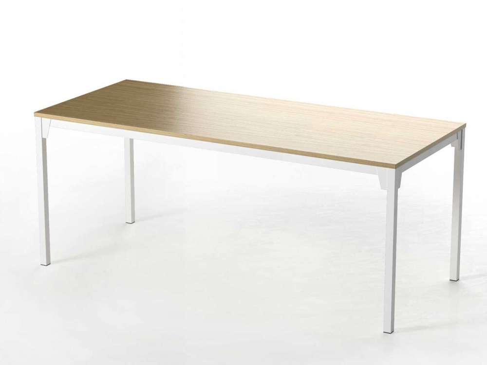 Frankfurt Table 3d model
