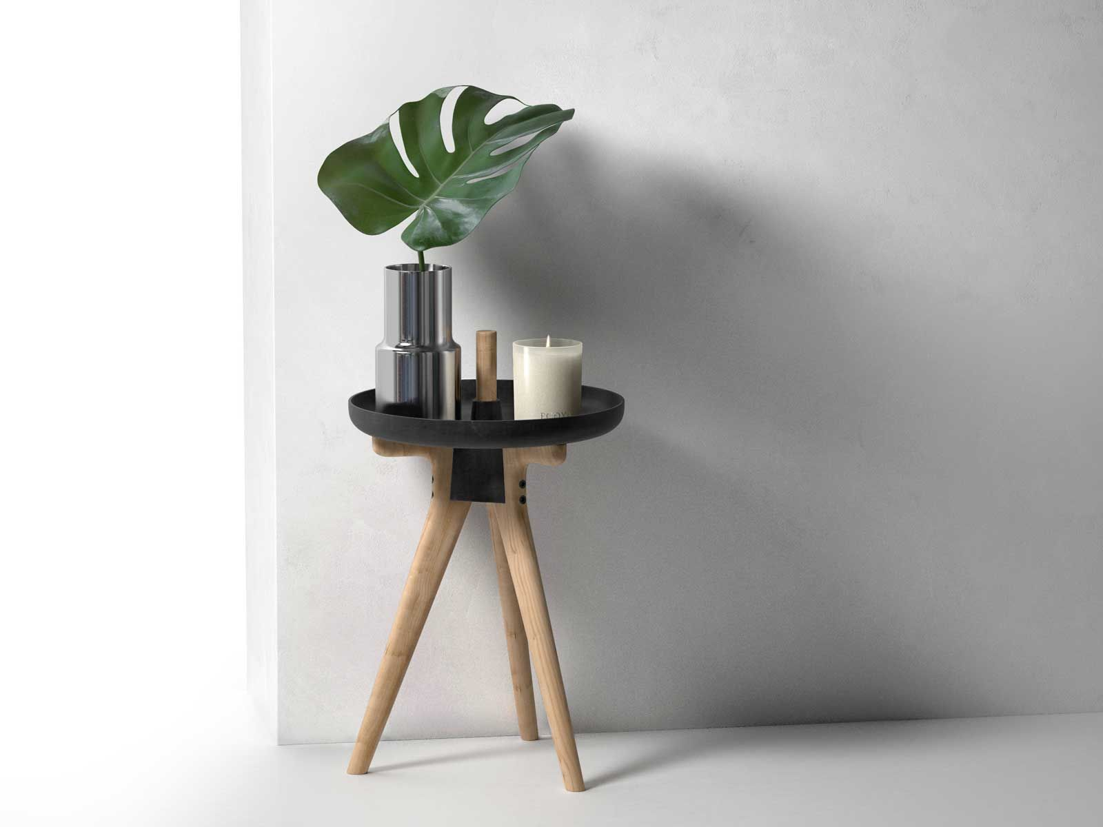 Around coffee table with vase and ecoya candles flip around coffee table with vase and ecoya candles reviewsmspy