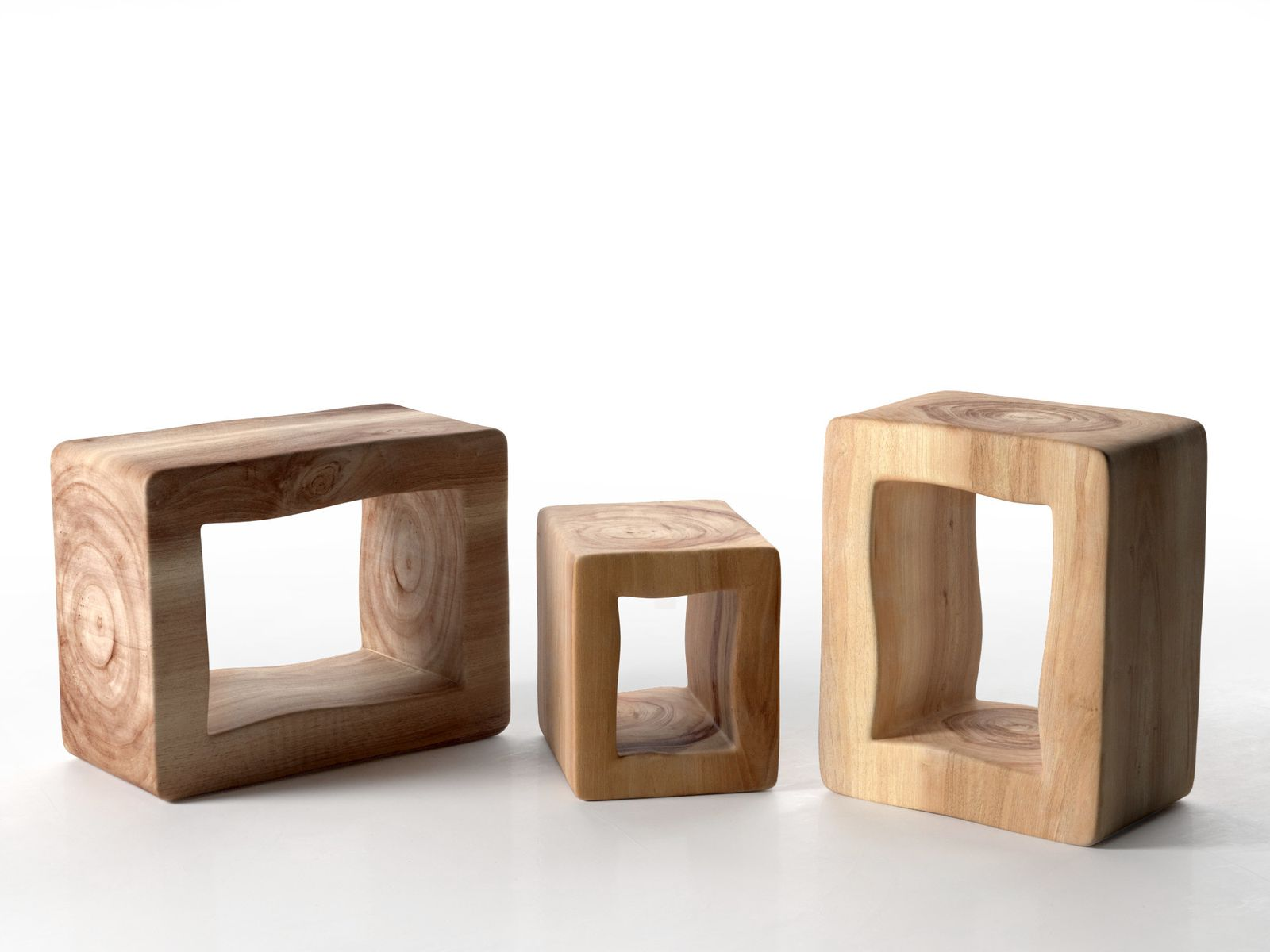 Coffee table stool brick coffee table stool geotapseo Image collections